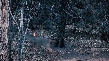 Lumenok TV Spot, 'Lighting the Path' - Thumbnail 1