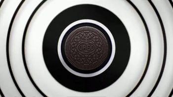 Oreo Thins TV Spot, 'Una versión más delicada' [Spanish] - Thumbnail 2