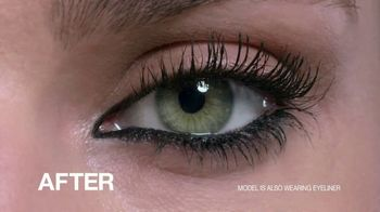 Maybelline New York The Colossal Mascara TV Spot, 'Instant Big Volume' - Thumbnail 7
