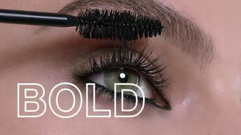 Maybelline New York The Colossal Mascara TV Spot, 'Instant Big Volume' - Thumbnail 8