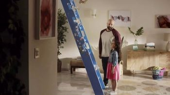 XFINITY TV Spot, 'It All Starts With a Simple Hello' - Thumbnail 5