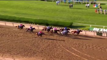 Keeneland TV Spot, 'September Yearling Sale' - Thumbnail 5