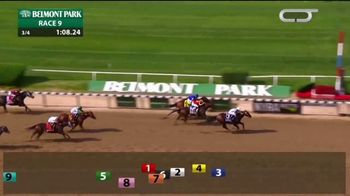 Keeneland TV Spot, 'September Yearling Sale' - Thumbnail 7