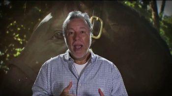 WinStar Farm, LLC TV Spot, 'Always Dreaming: Athleticism' - Thumbnail 5