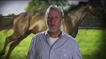 WinStar Farm, LLC TV Spot, 'Always Dreaming: Athleticism' - Thumbnail 8