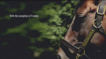 Coolmore America TV Spot, 'Air Force Blue' - Thumbnail 1
