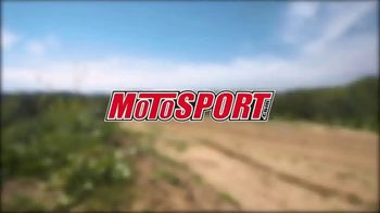 Motosport TV Spot, 'Make Your Next Ride the Best' Song by Royal Deluxe - Thumbnail 1