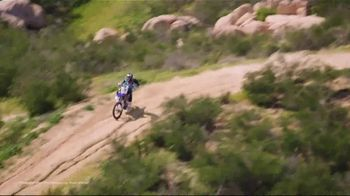 Motosport TV Spot, 'Make Your Next Ride the Best' Song by Royal Deluxe - Thumbnail 2