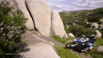 Motosport TV Spot, 'Make Your Next Ride the Best' Song by Royal Deluxe - Thumbnail 4