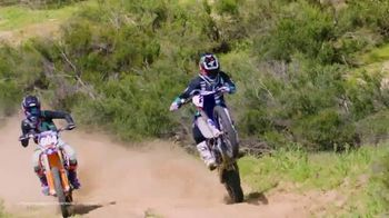 Motosport TV Spot, 'Make Your Next Ride the Best' Song by Royal Deluxe - Thumbnail 7