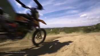 Motosport TV Spot, 'Make Your Next Ride the Best' Song by Royal Deluxe - Thumbnail 8