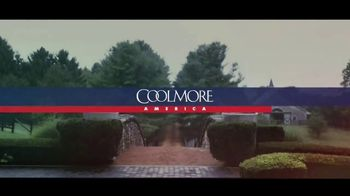 Coolmore America TV Spot, 'Home of Triple Crown Champions' - Thumbnail 8