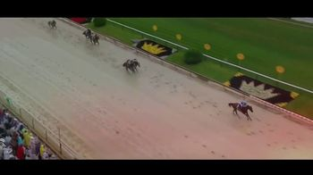 Coolmore America TV Spot, 'Home of Triple Crown Champions' - Thumbnail 3