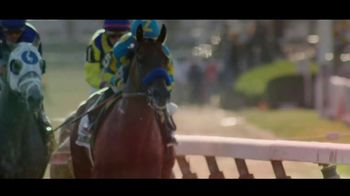 Coolmore America TV Spot, 'Home of Triple Crown Champions' - Thumbnail 5