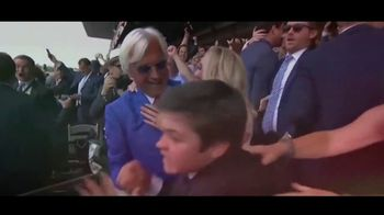 Coolmore America TV Spot, 'Home of Triple Crown Champions' - Thumbnail 6