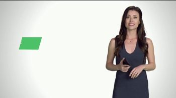 TVG App TV Spot, 'Place Your Bet: $100' - Thumbnail 2