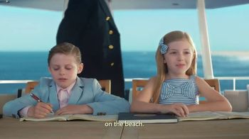 Realtor.com TV Spot, 'Yacht People'