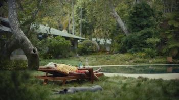 Apple iPhone TV Spot, 'Nap' Song by Latroit - Thumbnail 1