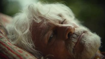 Apple iPhone TV Spot, 'Nap' Song by Latroit