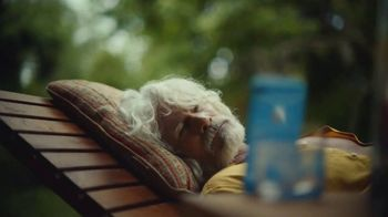 Apple iPhone TV Spot, 'Nap' Song by Latroit - Thumbnail 5