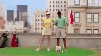 Stella Artois TV Spot, 'Vacation Is About How You See Things' Featuring Idris Elba - Thumbnail 4