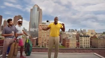 Stella Artois TV Spot, 'Vacation Is About How You See Things' Featuring Idris Elba - Thumbnail 5