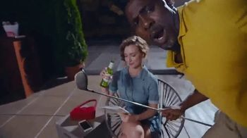 Stella Artois TV Spot, 'Vacation Is About How You See Things' Featuring Idris Elba - Thumbnail 6