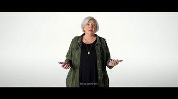 Why Elaine Chose Verizon: Get $100 thumbnail