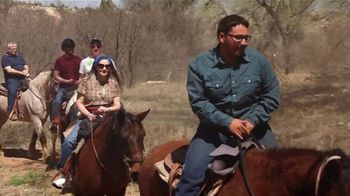 Arizona State Parks & Trails TV Spot, 'In-State Staycation Destination' - Thumbnail 7