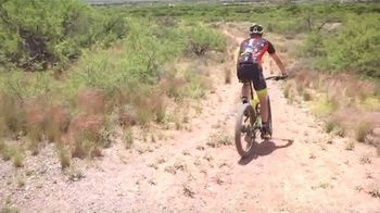 Arizona State Parks & Trails TV Spot, 'In-State Staycation Destination' - Thumbnail 8