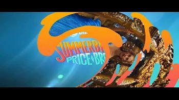 DIRECTV Cinema TV Spot, 'Summer Break Price Break: Kids Movies' - Thumbnail 3