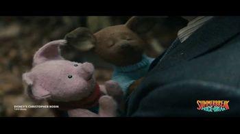 DIRECTV Cinema TV Spot, 'Summer Break Price Break: Kids Movies' - Thumbnail 8