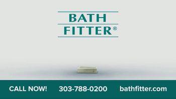 Bath Fitter TV Spot, 'Ready to Go' - Thumbnail 10