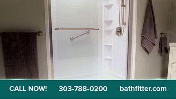 Bath Fitter TV Spot, 'Ready to Go' - Thumbnail 7