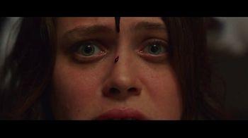 Shudder TV Spot, 'The Fear You Crave'