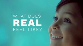 SeaWorld Summer Sale TV Spot, 'Real Feels Amazing' - Thumbnail 1