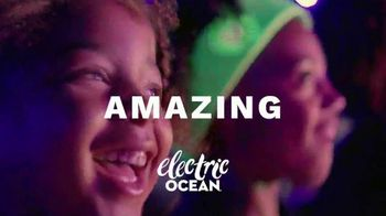 SeaWorld Summer Sale TV Spot, 'Real Feels Amazing' - Thumbnail 4