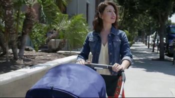 PenFed Car Buying Service TV Spot, 'Everyone is Welcome to Apply' - Thumbnail 3