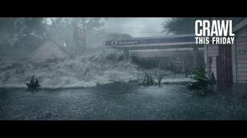 Crawl - Alternate Trailer 16