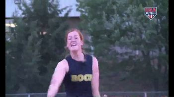 USA Softball TV Spot, 'Governing Body' - Thumbnail 4