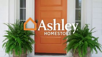 Ashley HomeStore Black Friday in July TV Spot, 'Big Deals' Song by Midnight Riot - Thumbnail 1