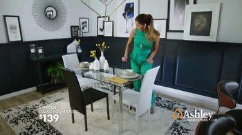 Ashley HomeStore Black Friday in July TV Spot, 'Big Deals' Song by Midnight Riot - Thumbnail 7
