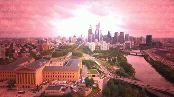 Visit Philadelphia TV Spot, 'Philly in 30: Music Scene' - Thumbnail 1