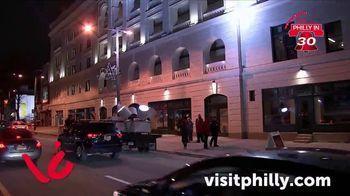 Visit Philadelphia TV Spot, 'Philly in 30: Music Scene' - Thumbnail 7