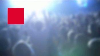 Visit Philadelphia TV Spot, 'Philly in 30: Music Scene' - Thumbnail 9