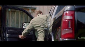 Ram Trucks Summer Clearance Event TV Spot, 'Win Over Fans' Song by Eric Church [T1] - Thumbnail 4