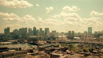 Window World of Boston TV Spot, 'The Temperature is Rising' - Thumbnail 1
