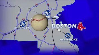 Window World of Boston TV Spot, 'The Temperature is Rising' - Thumbnail 9