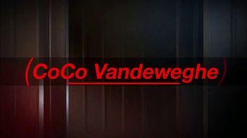 Phil in the Blanks TV Spot, 'CoCo Vandeweghe' - Thumbnail 4