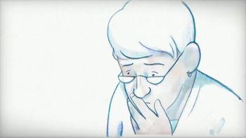 Alzheimer's Association TV Spot, 'Stop Sign' - Thumbnail 6